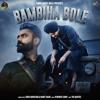 Bambiha Bole - Sidhu Moosewala & Amrit Maan mp3