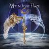 Moonlight Haze - Till the End artwork