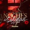 Noches de Soledad by Santiago Cardona iTunes Track 1
