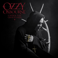 Album Under the Graveyard - Ozzy Osbourne