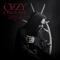 Under the Graveyard - Ozzy Osbourne lyrics