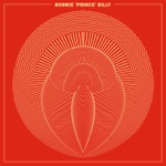 """Bonnie """"Prince"""" Billy - This Is Far From Over"""