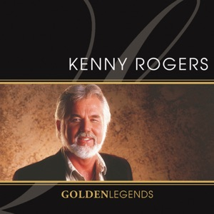 Kenny Rogers - Crazy