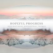 Hopeful Progress artwork