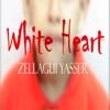 Zellagui Yasser - White Heart