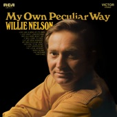 Willie Nelson - Natural to Be Gone