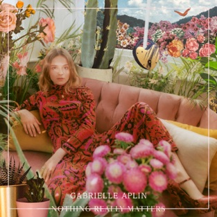 Gabrielle Aplin – Nothing Really Matters – Single [iTunes Plus AAC M4A]