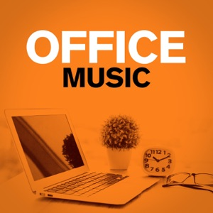 Office Music