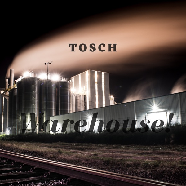 Warehouse! - Single