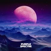 Purple Spectre - The Sickness