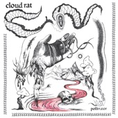 Cloud Rat - Losing Weight