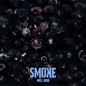 Headie One & Fred again.. - Smoke feat. Jamie xx