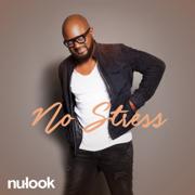 No Stress - Nu Look - Nu Look