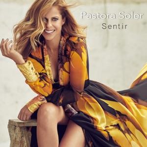 Pastora Soler - Aunque me cueste la vida