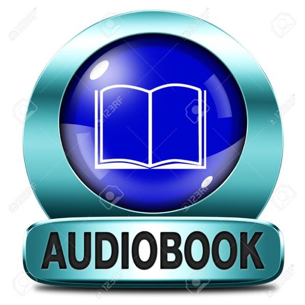 New Releases Audiobooks of Biblical Studies