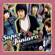 SUPER JUNIOR - Super Junior 05