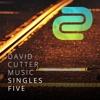 David Cutter Music - Bowling