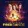 Verschiedene Interpreten - High Strung Free Dance (Original Motion Picture Soundtrack)