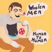 The Woolen Men - Your Kind