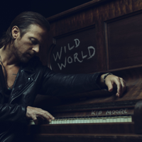 Download Kip Moore - Wild World Gratis, download lagu terbaru