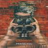 Harrison - Praise You Grafik