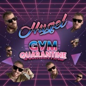 Gym Quarantine artwork