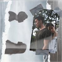 Talitha. & Yewy - on you - Single
