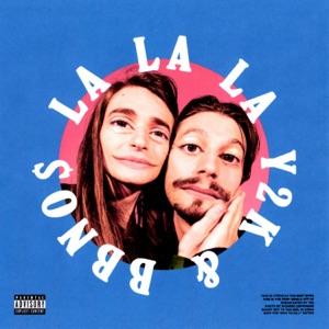 Lalala - Single