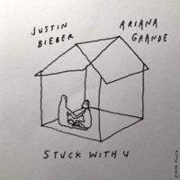 Stuck with U