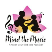 Mind the Music - Dana Fuchs - Dana Fuchs