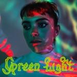 Memphis LK - Green Light