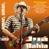 Folia Nordestina feat Ari PB Cacau Com Leite - Jua Da Bahia mp3