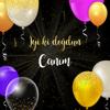Dilek Kavraal - İyi ki doğdun CANIM (feat. SingoSongo Orkestrası) artwork