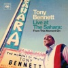 Live at The Sahara: Las Vegas, 1964, Tony Bennett