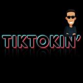 [Download] TikTokin' MP3