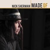 Nick Sherman - Made Of