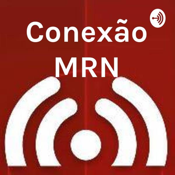 Conexão MRN