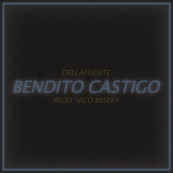 Bendito Castigo (feat. Maka) - Single