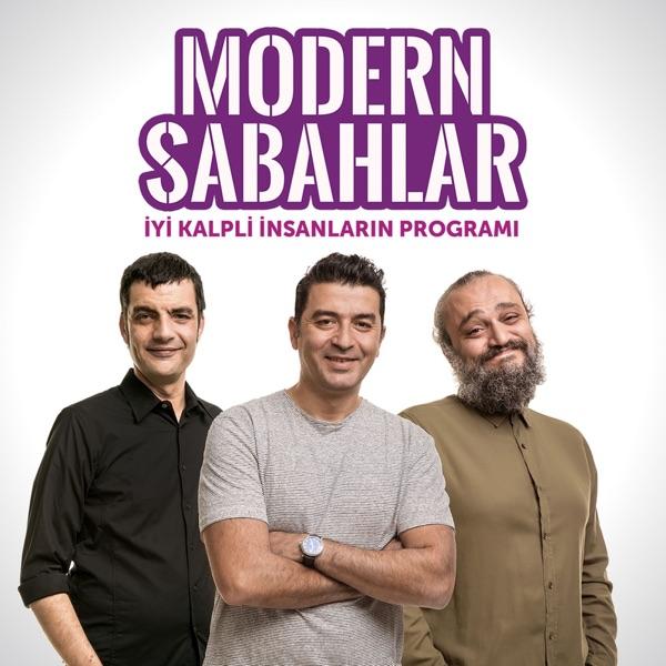 bfc4f9712d597 Listen To Virgin Radio - Modern Sabahlar Podcast Online At ...
