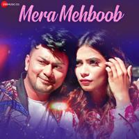 Mera Mehboob - Single