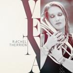 Rachel Therrien - Bilka's Story (feat. Irving Acao)