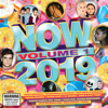 Various Artists - NOW 2019 Vol. 1