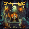 The Gathering - Freternia