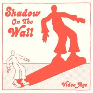 Shadow On the Wall - Single