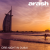One Night in Dubai feat Helena - Arash mp3