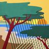 Polo & Pan - Canopée ilustración