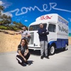 Zomer Remix - Single