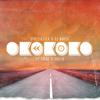 Sphectacula and DJ Naves - Okokoko (feat. Thebe & Unathi) artwork