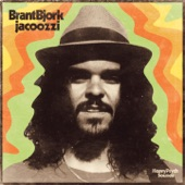 Brant Bjork - Polarized