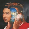 Cacao (feat. Pyrex) by Ghali iTunes Track 2